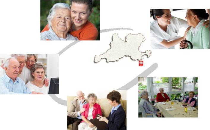 Gesundheits- und Altenhilfe