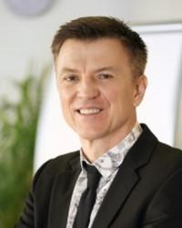 Bernhard Gampp