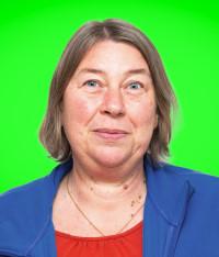 Bettina Kaminski
