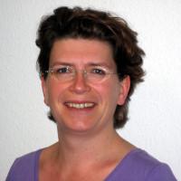 Carmen Zimmermann