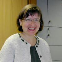 Christianna Wißler