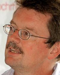 Christoph Geiß
