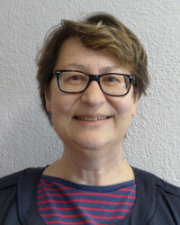 Renata Goman