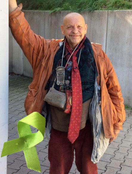 Heinz Schindler