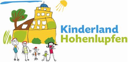 Kinderland Hohenlupfen