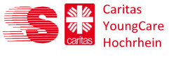 Caritas YoungCare