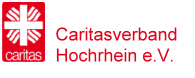 Stellenangebot bei der Caritas