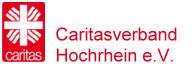 Caritasverband Hochrhein e.V.
