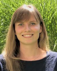 Laura Thiele