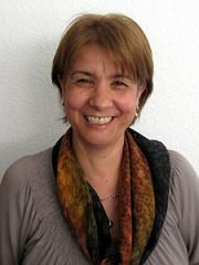 Marilena Oboroceanu