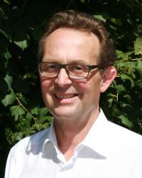 Martin Riegraf
