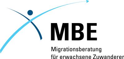 Migrationsberatung für Erwachsene
