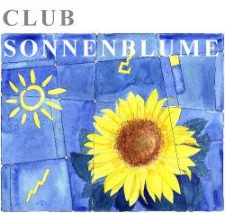Club Sonnenblume