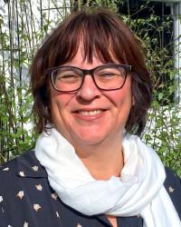 Raphaela Gunkel