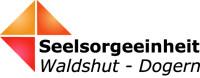 SSE Waldshut-Dogern