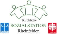 Kirchliche Sozialstation Rheinfelden