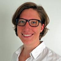 Stephanie Grün