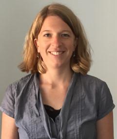 Susanne Efinger-Mader