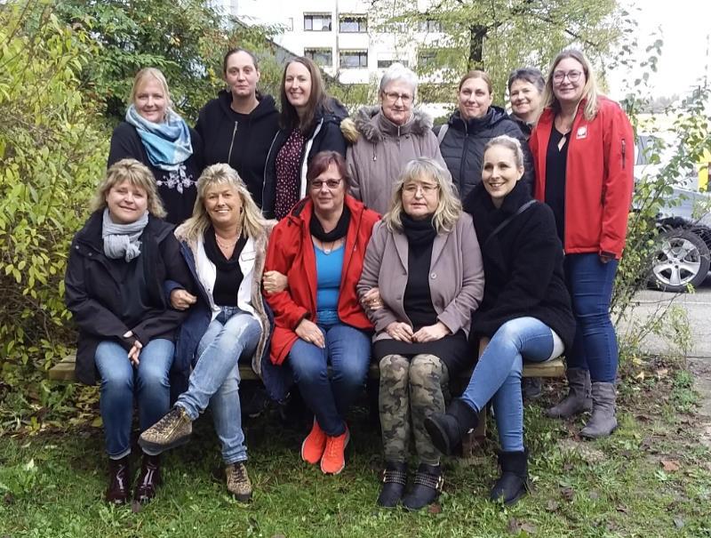 Team Lauchringen